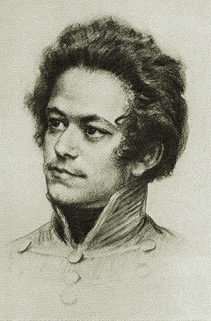 Маркс Карл (1818-1883)