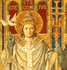 hs_25a_St. Gregory the Great.jpg
